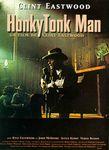 Honkytonk_Man-20110106011429