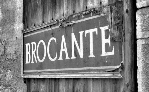 2-panneau-brocante-1418286514