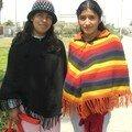 07. 2006 - 10 Pérou
