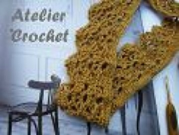 Atelier crochet petit
