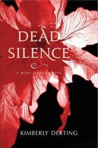 Dead Silence