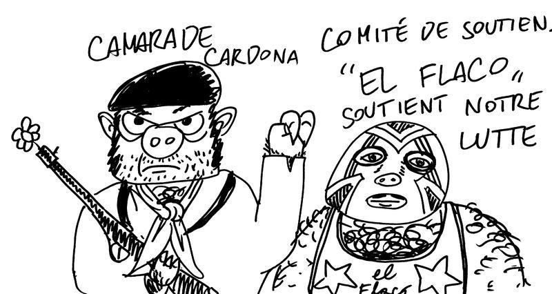 cardona1