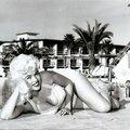 jayne_swimsuit_white-1958-02-las_vegas-tropicana_casino-2-2