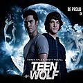 Teen-wolf saison 2
