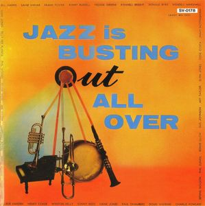 Frank_Wess___1957___Jazz_Is_Busting_Out_All_Over__Savoy_