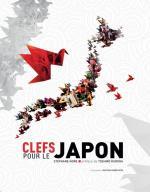 Couv Clefs pour le Japon jpeg