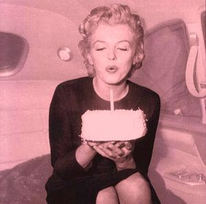 happy_birthday_marilyn_107
