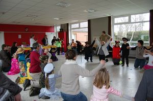 carnaval de l'école 9 fév 2013 (51)