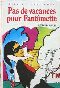 pas_de_vacances_pour_F_1983