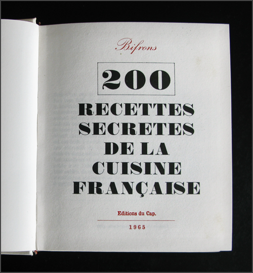 200 recettes secretes2