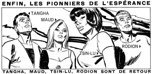 MIC 2014 04 21 annonce_Pionniers