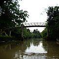 Delta du Mekong 1