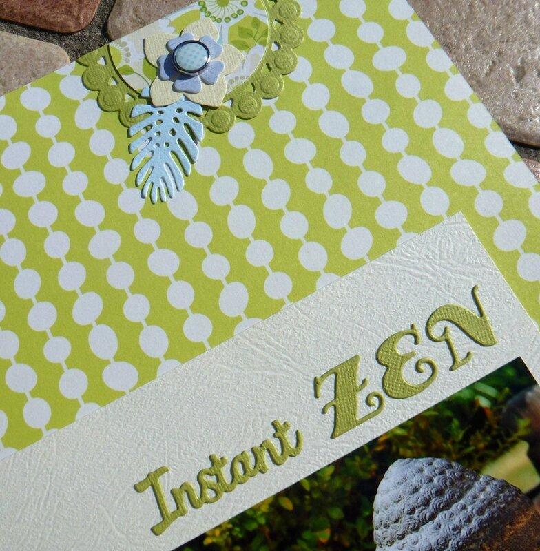 Instant-zen3