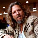 mm_dress-mexican_jacket-1998-the_big_lebowski-jeff_bridges-2