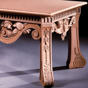 william_kent_table