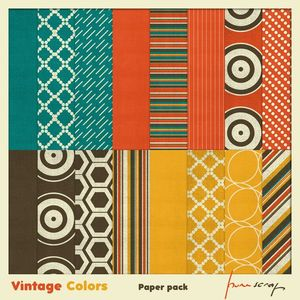 ps_vintagecolors_preview