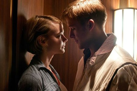 Ryan-Gosling-Carey-Mulligan-Drive