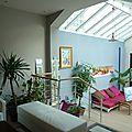 Extension maison (92)