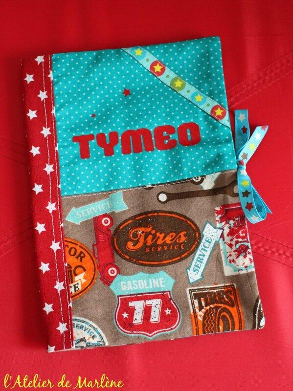 TYMEO
