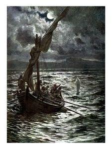 Jesus-marche-sur-les-eaux--Betsaide