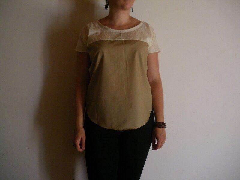 Minute-chemise (11)