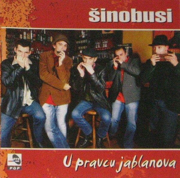 Šinobusi-U-Pravcu-Jablanova