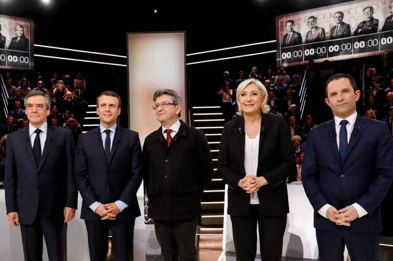 2048x1536-fit_premier-debat-televise-election-presidentielle-2017