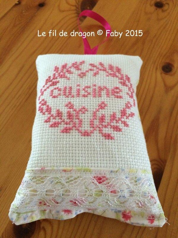 2015_10_cuisine