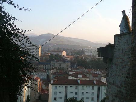panorama_haut_rue_Montdragon