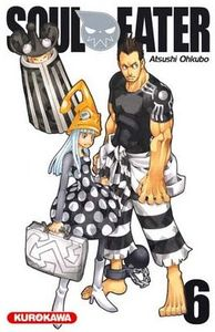 Soul_Eater_6