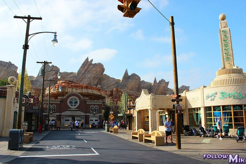 California Adventure 005