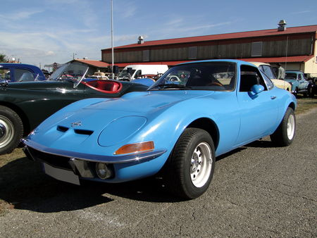 OPEL_GT_1900___1968_73__1_