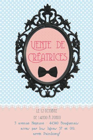 flyer-vente-bouguenais2_net