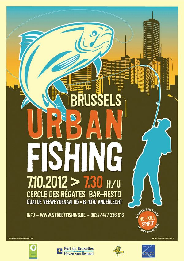 Affiche%20-%20Urban%20fishing-600