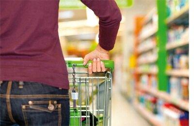 logo_produits_supermarche