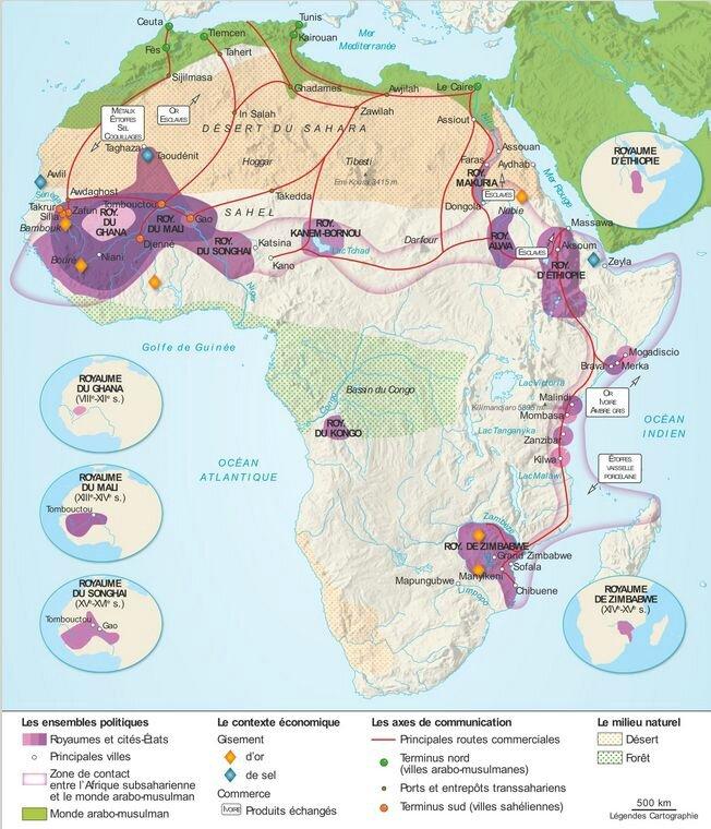 afrique-med-lh