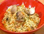 risotto_aux_coques