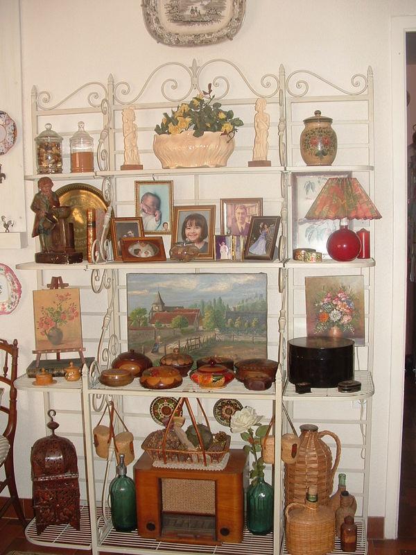 tag re de boulanger photo de ma maison le blog de cosette. Black Bedroom Furniture Sets. Home Design Ideas