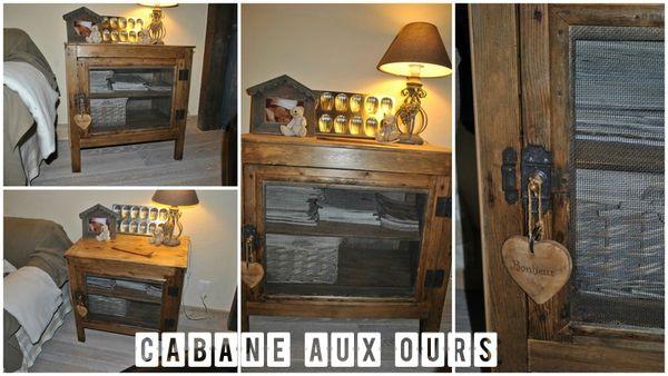 nos rénovations de meubles7
