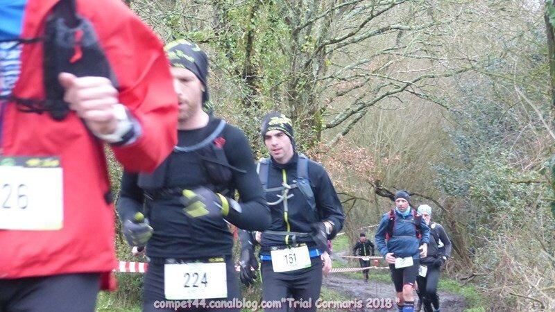 Trail Cormaris 04 04 2018 (124) (Copier)