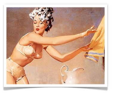pinup-shampoing-cheveux