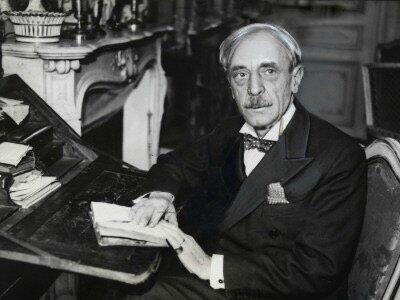 Paul Valéry (2)
