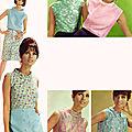 mode 1967-1-3S-026