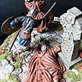 Raid viking sur Lindisfarne en 793 - PICT5553