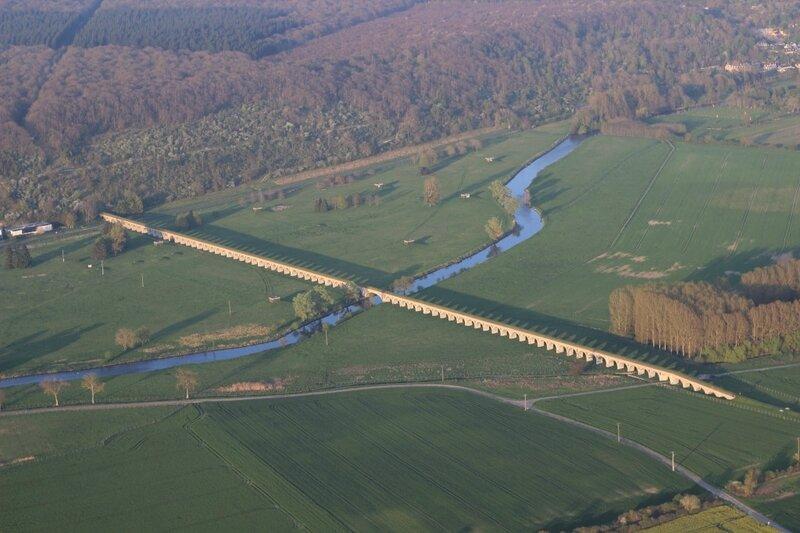IMG_4716 aqueduc de l'Avre_1
