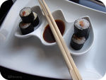 makis2