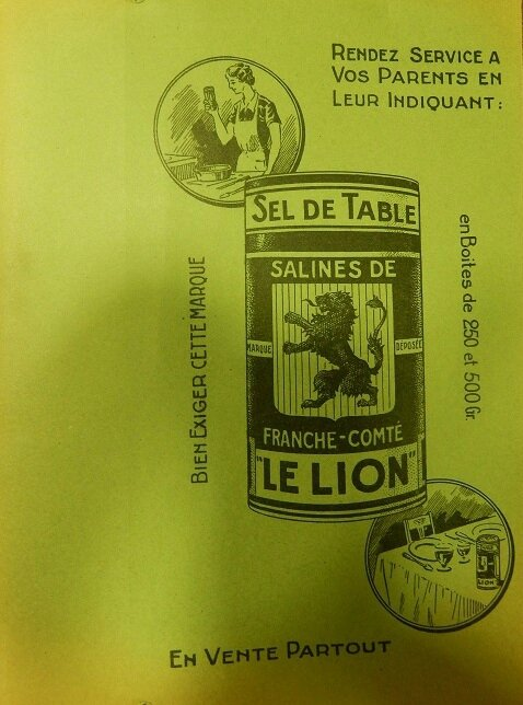 salines royales protege cahier 3