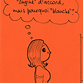 Post-it® du 9 septembre 2014