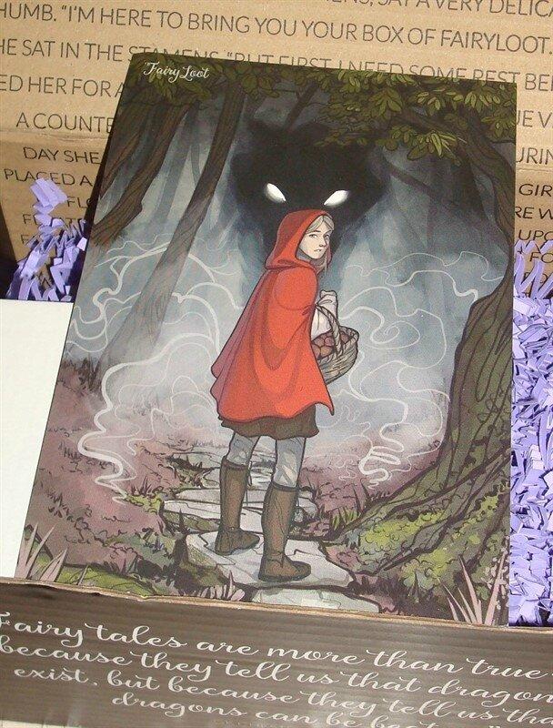 FairyLoot_Twisted Tales 02