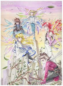 tales_of_symphonia_8_days___till_the_world__s_end_by_naikkoh-d5i2maf